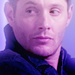 SPN 13x04 - supernatural icon