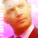 SPN 13x4 - supernatural icon