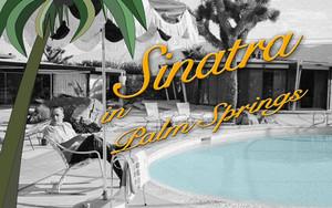 Sinatra Documentary 2018