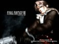 SQUALL LEONHART BASTARDS NO WAY IN FACEBOOK - final-fantasy-viii photo