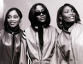 SWV - classic-r-and-b-music photo