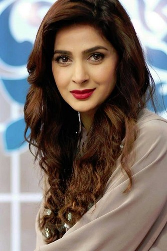 Saba Qamar پیپر وال called Saba Qamar