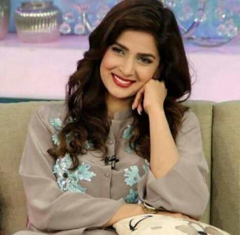 Saba Qamar 壁紙 called Saba Qamar