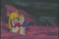 Sailor Moon - sailor-moon photo