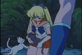 Sailor Venus  - sailor-moon photo
