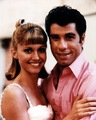 Sandy and Danny  - movies photo