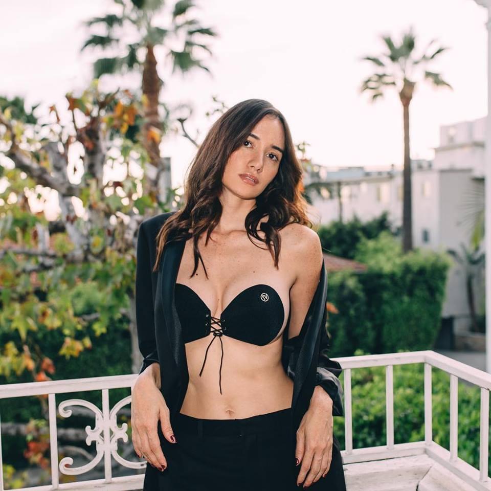 2019 Sara Malakul naked (97 foto and video), Sexy, Bikini, Boobs, swimsuit 2006
