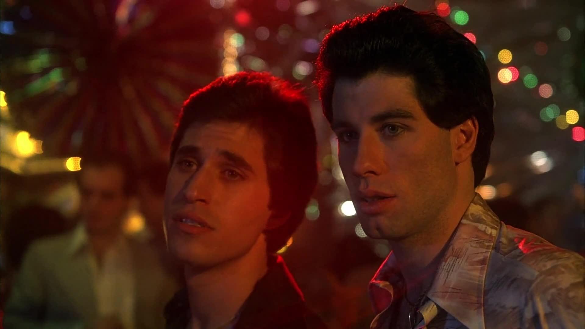 Saturday.Night.Fever 1977