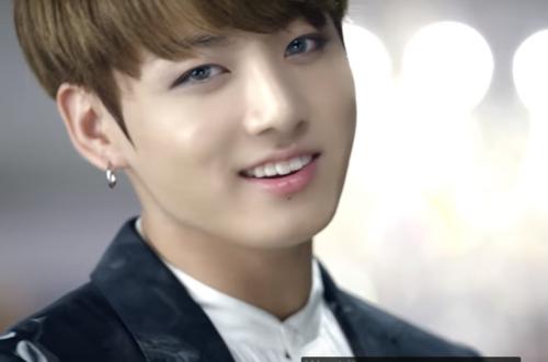 Jungkook (BTS) پیپر وال entitled Screenshot 2018 01 04 at 1.52.31 PM
