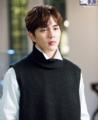Screenshot 20180122 152028 - yoo-seung-ho photo
