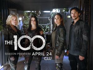 Season 5 Premieres April 24