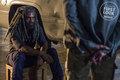 Season 8B First Look - Ezekiel - the-walking-dead photo