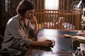 Season 8B First Look - Maggie and Grace - the-walking-dead photo