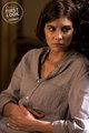 Season 8B First Look - Maggie - the-walking-dead photo