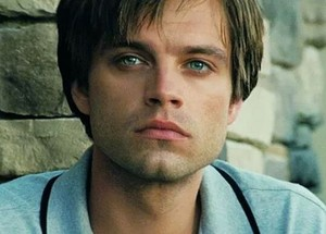 Sebastian Stan - The Apparition 2010