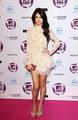 Selena Gomez like an angel - selena-gomez photo
