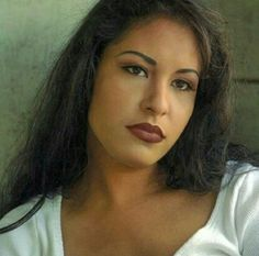 Selena Quintanilla-Perez