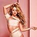 Shakira Icon - shakira icon