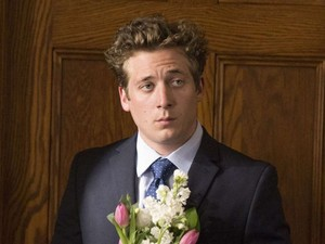 """Shameless """"Church of Gay Jesus"""" (8x10) promotional picture"""