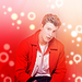 Shawn Mendes - shawn-mendes icon