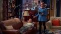 Sheldon and Amy - the-big-bang-theory photo