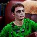 Sheldon - the-big-bang-theory icon