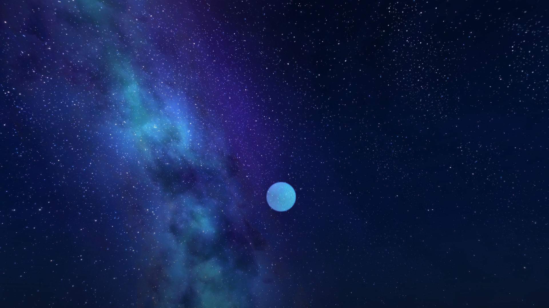 maouki images sky in highmountain hd wallpaper and background ph