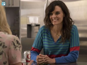 """Smilf """"Mark's Lunch and Two Cups of Coffee"""" (1x08) promotional picture"""