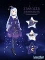 estrella Seer