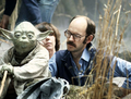 Star Wars: Behind The Scenes - star-wars photo
