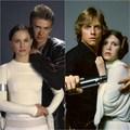 Star Wars  - movies photo