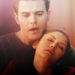 Stefan and Elena - stefan-and-elena icon