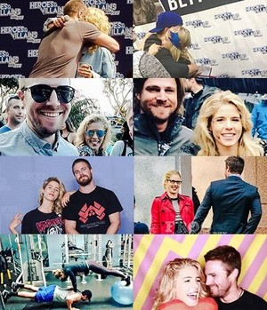 Stemily in 2017
