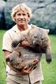 Steve Irwin  - celebrities-who-died-young photo