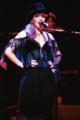 Stevie Nicks   The Wild Heart Tour 1983 4 - stevie-nicks photo