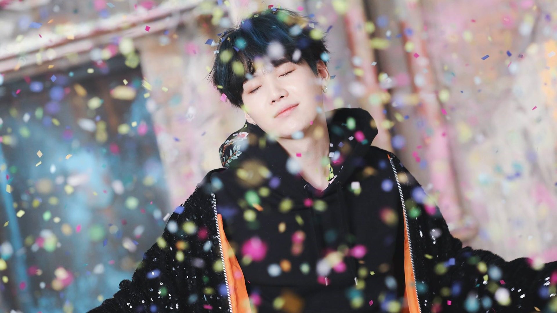 Suga Bts Images Suga Hd Wallpaper And Background Photos 40936567