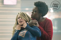 Supergirl - Episode 3.13 - Both Sides Now - First Look