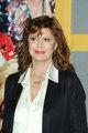 Susan  - susan-sarandon photo