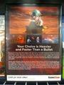 Sword Art Online Fatal Bullet - sword-art-online photo