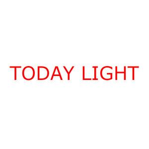 TODAY LIGHT