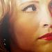 TVD - the-vampire-diaries-tv-show icon
