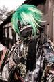 Takemasa - kiryu-%E5%B7%B1%E9%BE%8D photo