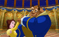 Tale As Old As Time 1920x1200 Wallpaper ToonsWallpapers com  - babygurl86 wallpaper