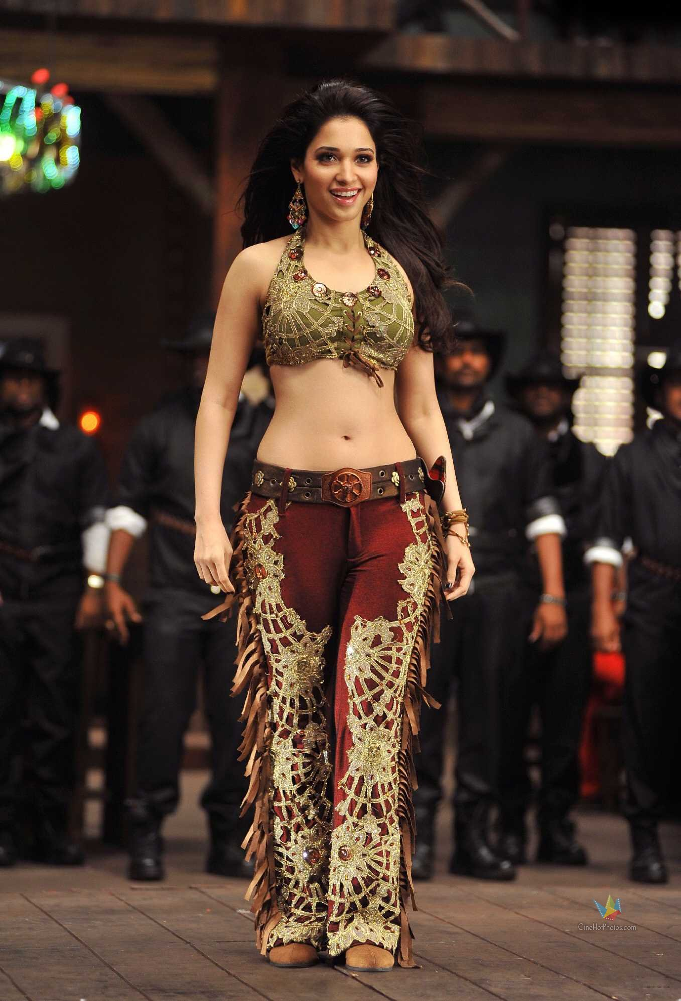 tamanna bhatia images tamannaah bhatia hd wallpaper and background