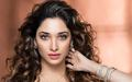 Tamannaah Bhatia - youtube photo