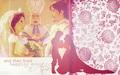Tangled Ever After disney princess 28132271 1280 800 - babygurl86 wallpaper