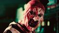 Terrifier (2018) - horror-movies photo