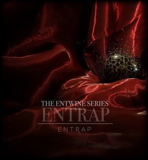 The Entwine Series Entrap