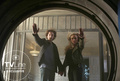 The Gifted (1x13 - Season Finale) First Look - the-gifted-tv-series photo