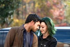 "The Gifted ""eXtraction"" (1x12) promotional picture"